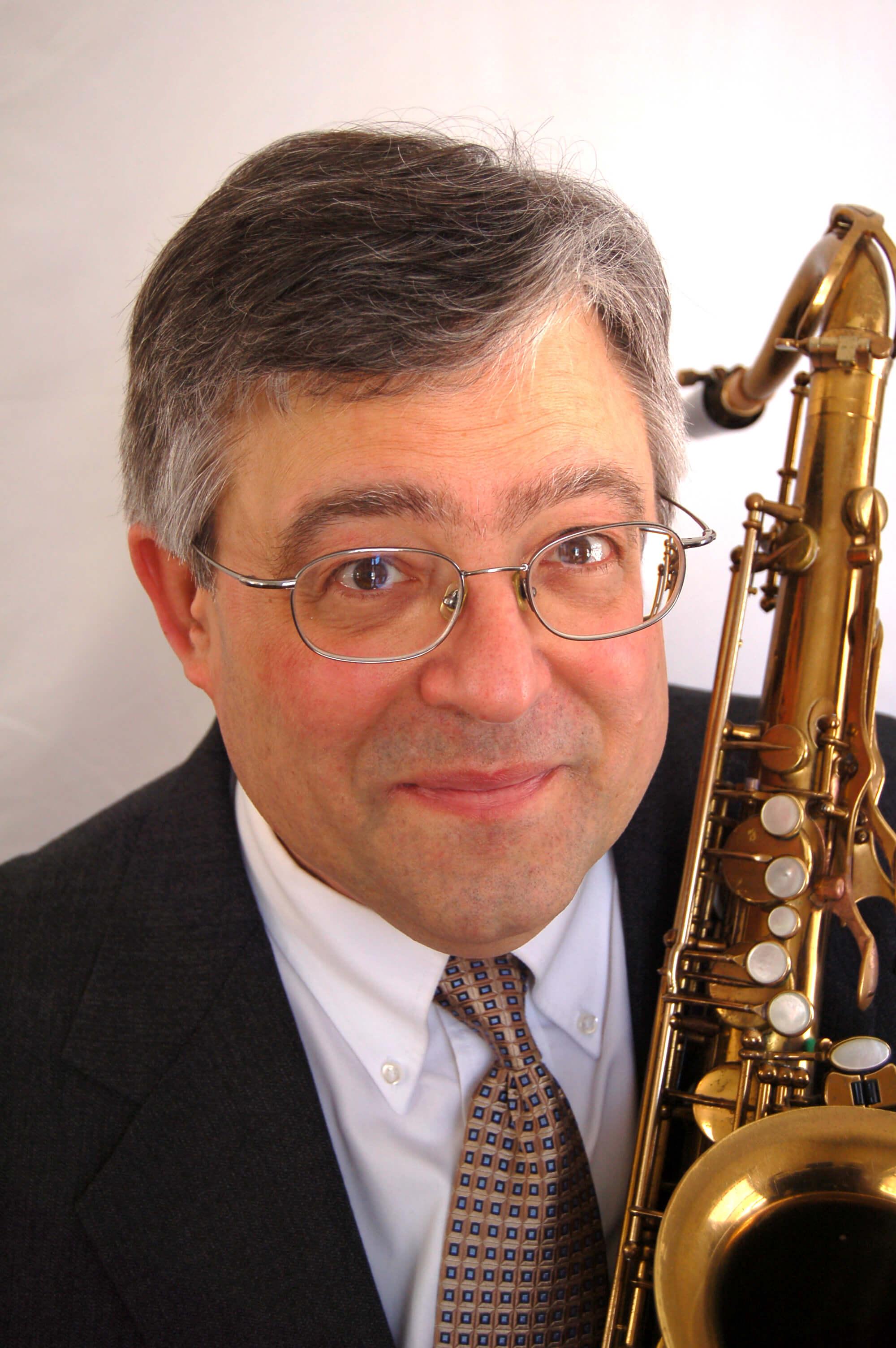 Frank Grosso