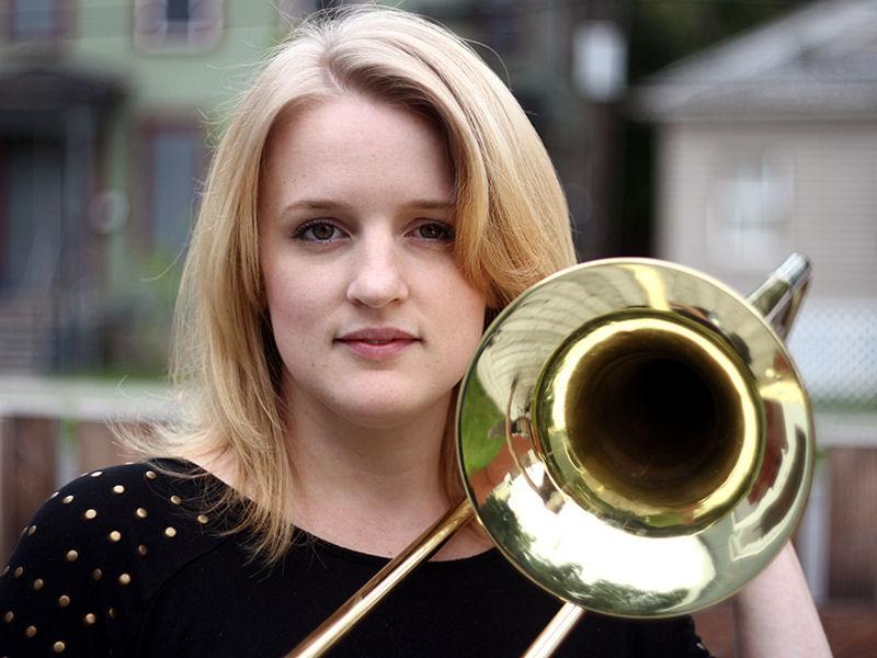Melissa Gardiner