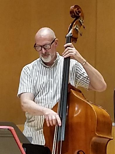 Peter Chwazik
